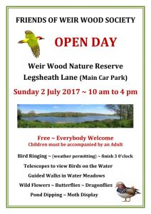 thumbnail of OPEN DAY POSTER 02-07-2017