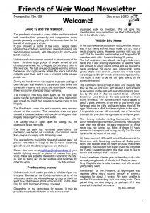 thumbnail of Newsletter 89