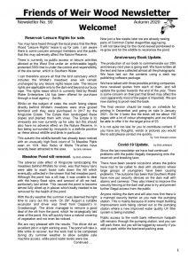 thumbnail of Newsletter 90